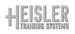 Heisler Training