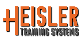 Heisler Training Systems